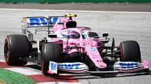 Racing Point am Pranger: Wie tief steckt Mercedes mit drin?