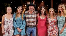 Farmer Wants A Wife viewers slam show for 'ageist' elimination