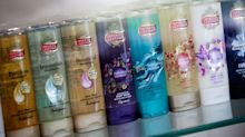 PZ Cussons in fresh lather after slipping in Nigeria