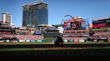 Cardinals cleared to travel, return to field after latest round of coronavirus tests