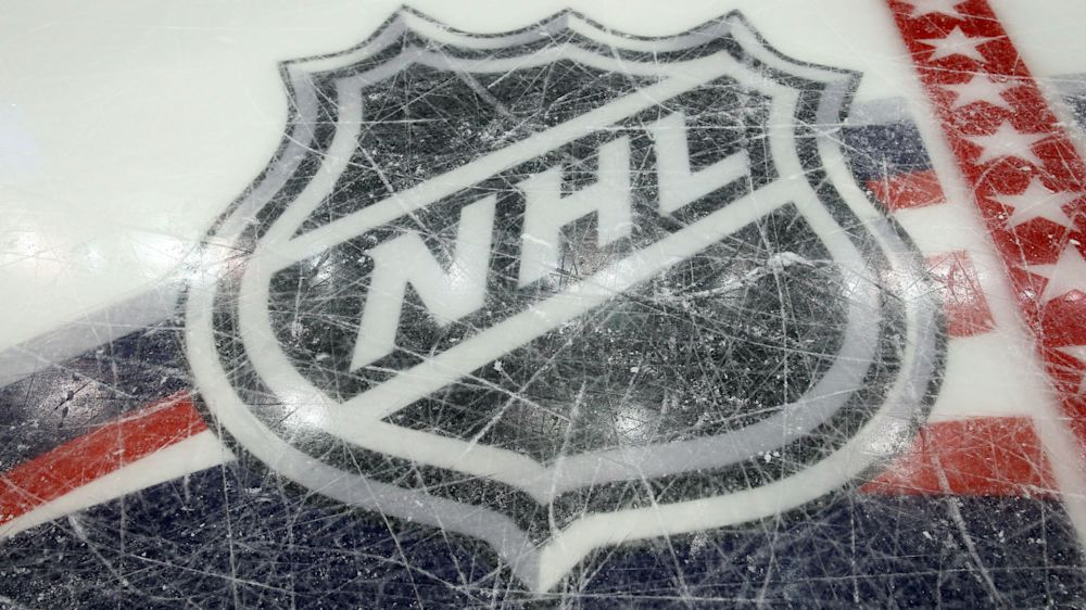 NHL to accept $650 million Seattle expansion application