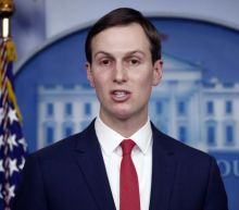 Jared Kushner attacked as 'alt-right Pinocchio' who has betrayed NYC and delayed government coronavirus response