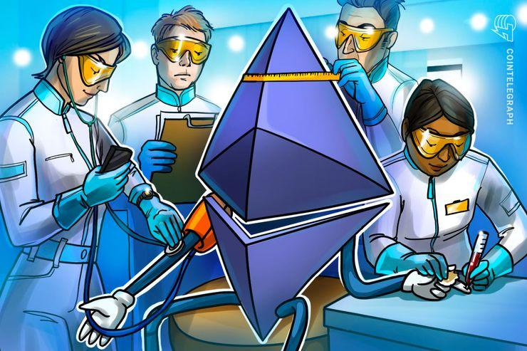 Ethereum Has More Than Twice as Many Core Devs per Month as Bitcoin: Report