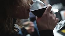 Antioxidantes encontrados no vinho podem tratar doenças do coração