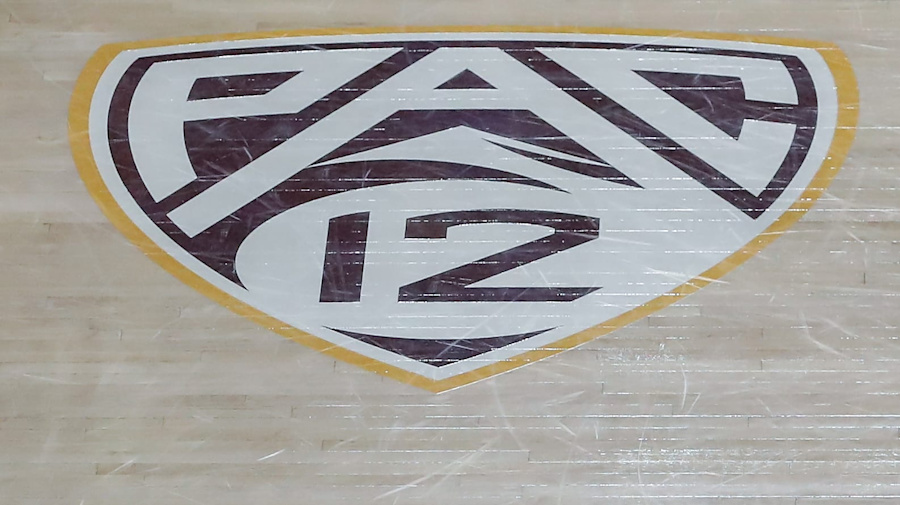 Pac-12 open to sales pitches