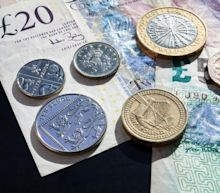 GBP/USD Price Forecast – British Pound Gets Hammered