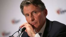 IAAF overwhelmingly passes sweeping reforms