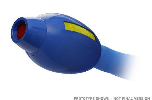 Bust a move with ThinkGeek's Mega Man Buster Gun replica