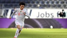 Bayern Munich vs. Koln LIVE STREAM (2/27/21): Watch Bundesliga online