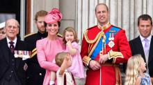 The Royal Family Is Hiring, & Anyone Can Apply