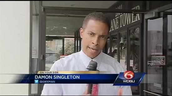New Orleans clinics, drug stores help educate importance HIV testing