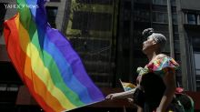 Protesters to target Gay Pride marches