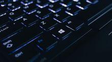 Auvergne-Rhône-Alpes : 70% des TPE/PME sont engagées dans la transformation numérique