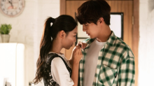 李專:女孩對你熱情抑或冰冷無情,取決於你是誰和你怎樣待她