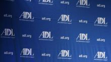 Donations to Anti-Defamation League surge in US