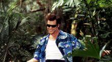 Estúdio planeja novo filme e série de TV com Ace Ventura