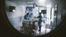 L'épidémie de Covid-19 a été plus meurtrière que la canicule de 2003, selon l'Insee