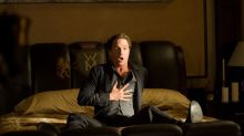 Matthew McConaughey Defends His Romantic Comedies... and the Washington Football Team