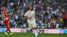 """Sergio: """"Ante el Real Madrid, debemos ser un bloque más unido que nunca"""""""