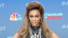 Tyra Banks Reveals She Had a Nose Job Early in Her Career: 'We as Women Need to Stop Judging'