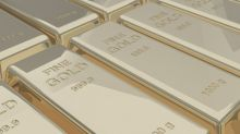 Gold Price Forecast – Gold Continues Noisy Trading