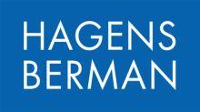 Hagens Berman Notifies SAEX Investors of Securities Class Action, Investors With Losses Should Contact Firm