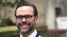 James Murdoch exits News Corp board