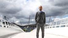 Pep Guardiola's Man City cracking Premier League myth, building a masterpiece