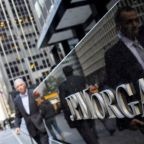Ten years after JPMorgan/Bear Stearns deal banks may have already seen biggest gains