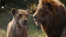 Crítica: el remake de El Rey León es un espectáculo visual sin corona