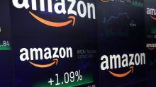 Amazon elige Nueva York y Virginia como segundas sedes