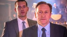 Midsomer Murders offers update on brand new series