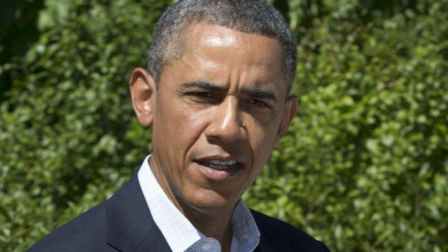 President's economic policy hurting his approval rating?