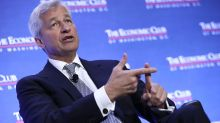 Here's why investors are so freaked out about trade tensions, according to Jamie Dimon