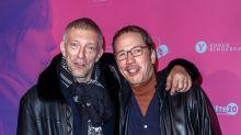 """""""Hors normes"""" : que deviennent les deux hommes qui ont inspiré l'histoire du film ?"""