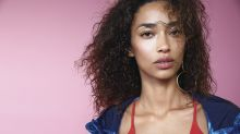 Women of color have higher levels of beauty product chemicals in their bodies
