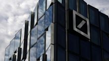 Deutsche Bank Seeks to Rebuild in Mideast After Years of Cost Cutting