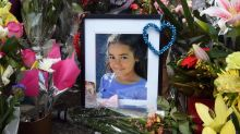 Qld inquest into Tialeigh's final moments
