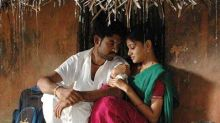 13-year-old gets pregnant, says Tamil film 'Kalavani' influenced her