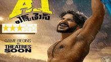 A1 Express Review: The Telugu Film Gives Sundeep Kishan A Chance To Champion Hockey