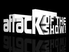 WoW Insider on G4's Attack of the Show tonight