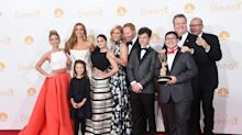 'Modern Family' will kill off a 'significant' character this season