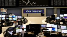 La Bolsa de Fráncfort baja un 0,01 por ciento en la apertura