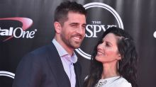 Olivia Munn Breaks Down Ex-Boyfriend Aaron Rodgers' Family Drama and What Went Wrong