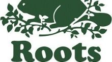 Roots Reports Fiscal 2019 Third Quarter Results