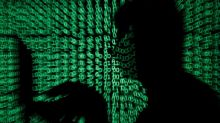 Hungarian banks, telecoms services briefly hit by cyber attack - Magyar Telekom