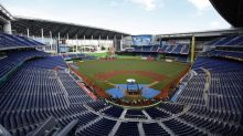 How Marlins Park is being prepared for impact of Hurricane Irma