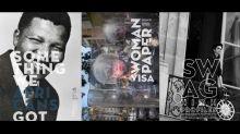 """Art contemporain : """"Something we Africans got"""", ou quand les artistes africains sont racontés par """"ceux qui savent"""""""
