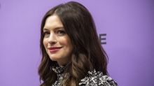 """Anne Hathaway y la """"maldición"""" del Oscar: el infortunio que ha hundido a muchas estrellas en la mediocridad y el olvido"""