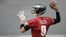 NFL: Finalistas de conferencia superaron lesiones de astros